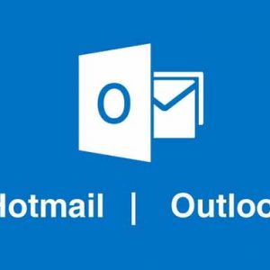 Buy Hotmail Accounts - Accounts Social For Selling